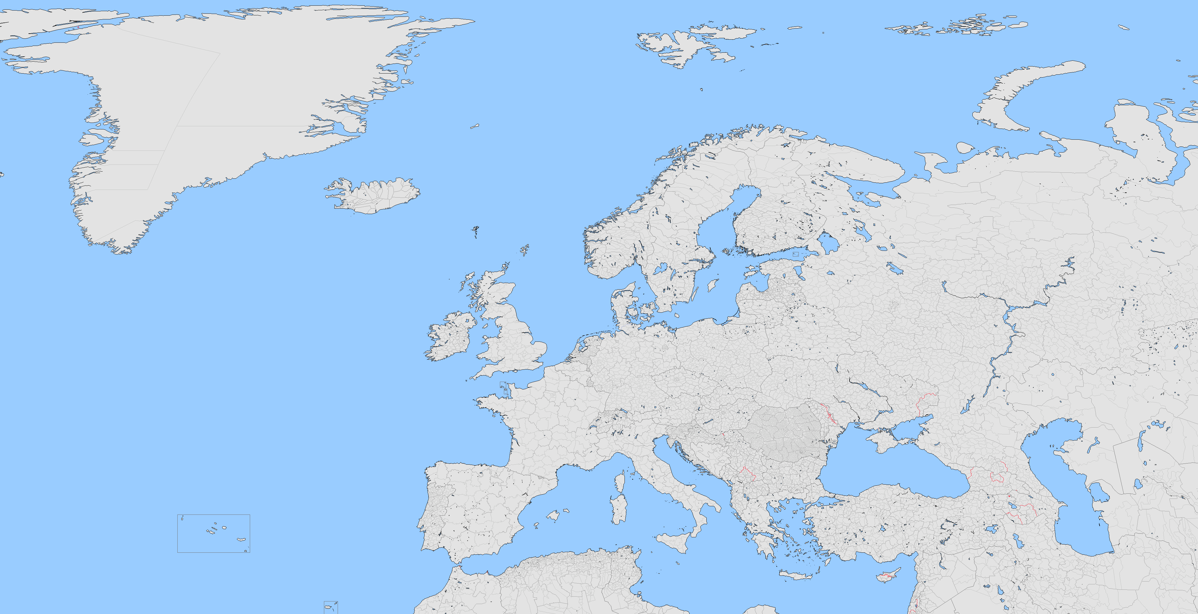 M-BAM Europe.png