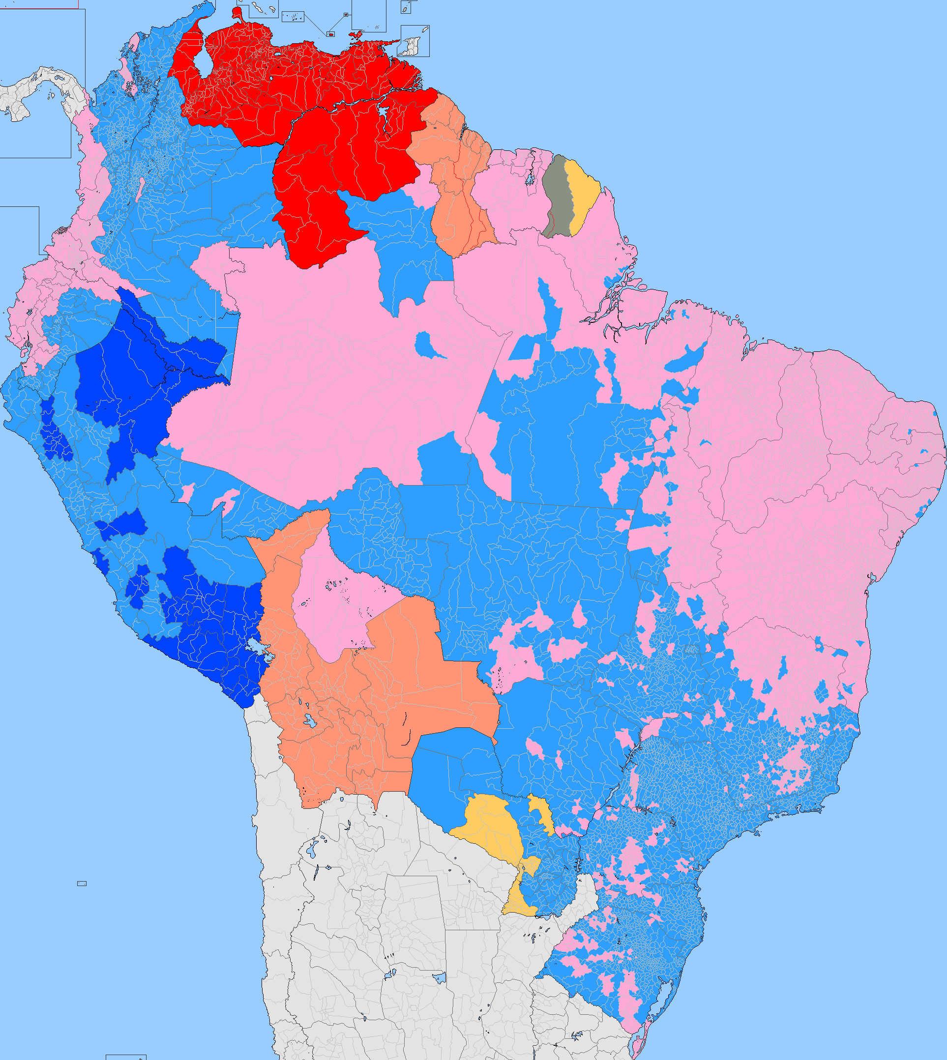 m-bam of south america.png