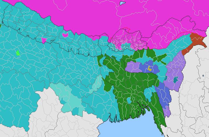 M-BAM Religion India update2c.png