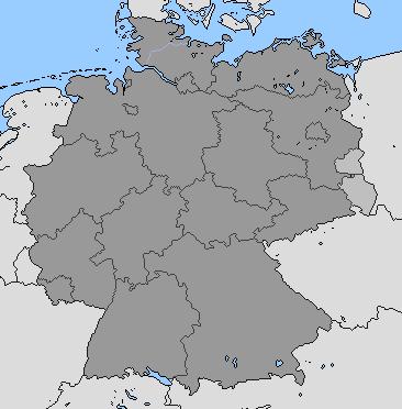 M-Bam Sorbian Autonomous Zones.png