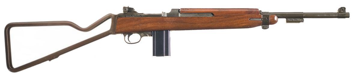 M1 Carbine MB.png