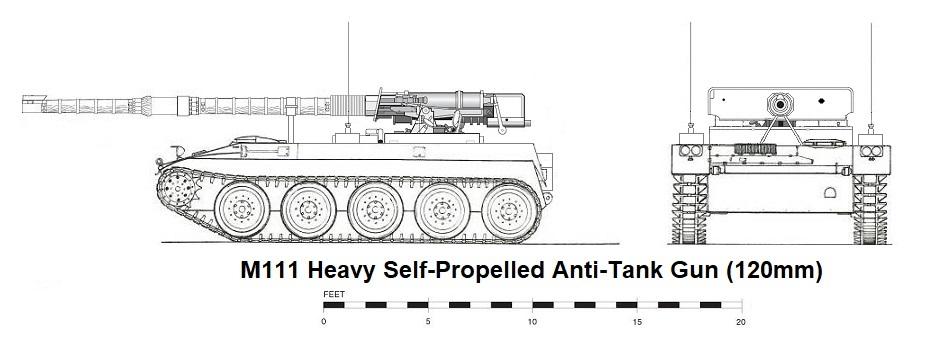 M111 Hvy SPAT Gun.jpg