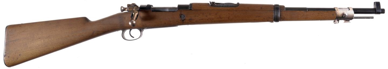 M1893 Carbine.png
