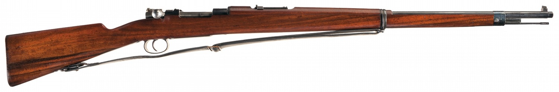 M1895-14.jpg