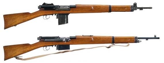 ++M1913 MONDRAGON.jpg