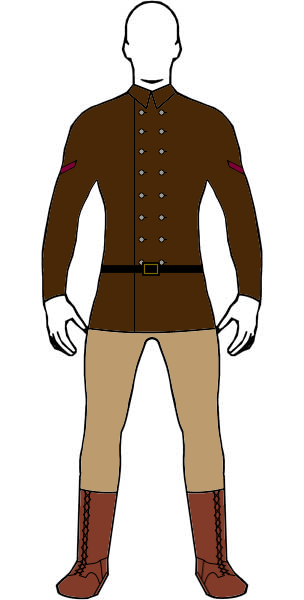 M1931 Uniform.png