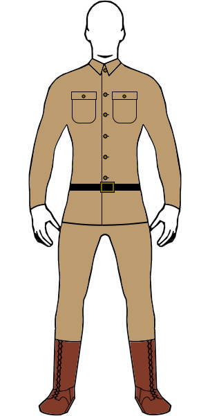 M1931 Uniform_1.png