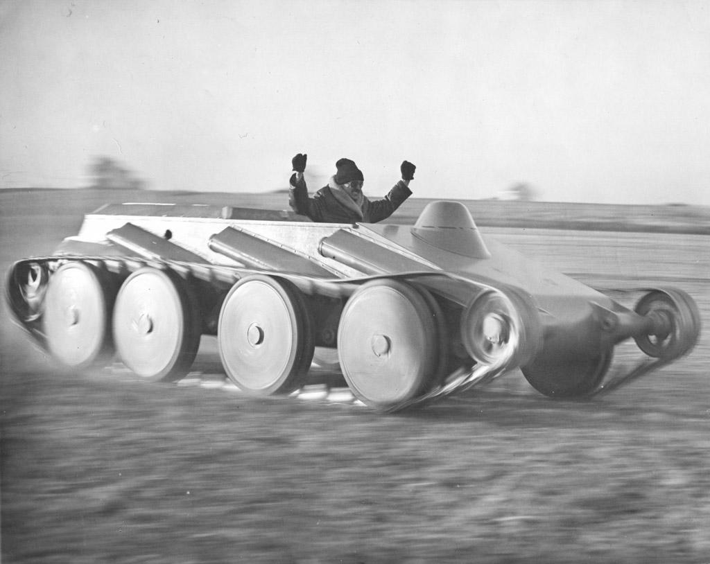 M1938tank.jpg