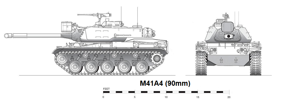 M41A4 90mm.png