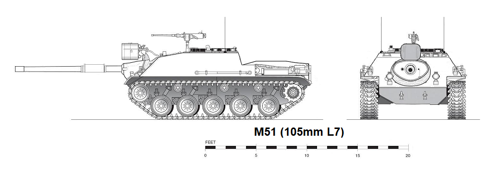 M51 105mm.png