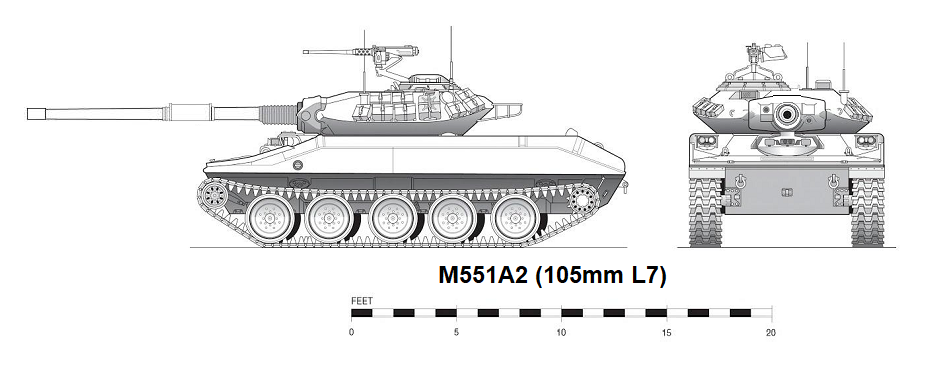 M551A2 105mm.png
