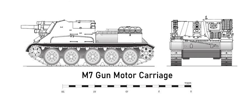 M7 GMC.png