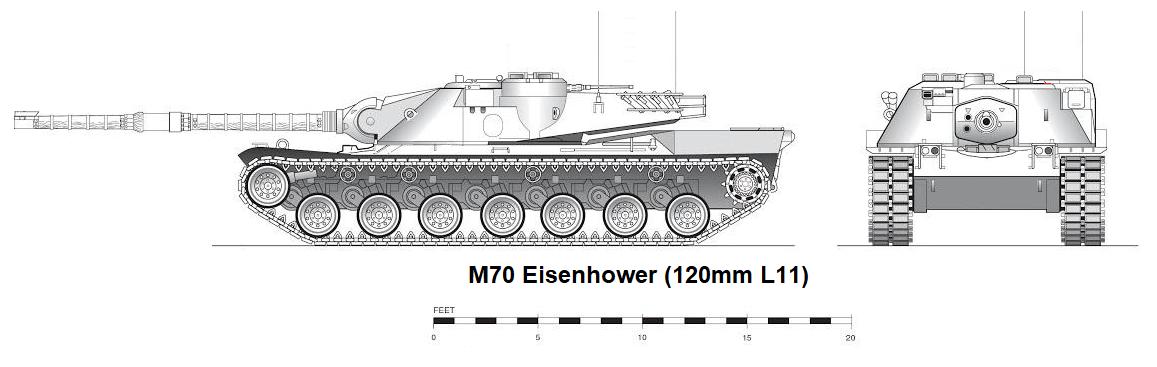 M70 Eisenhower 2.png