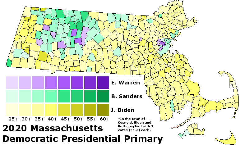 MA 2020 Democratic Presidential Primary.png