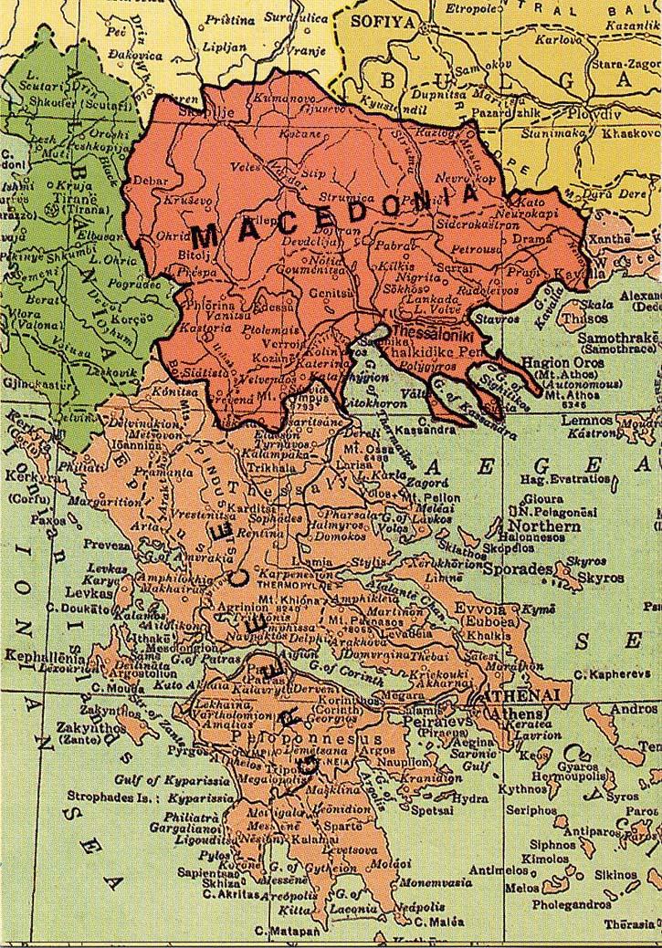macedonia-map.jpg