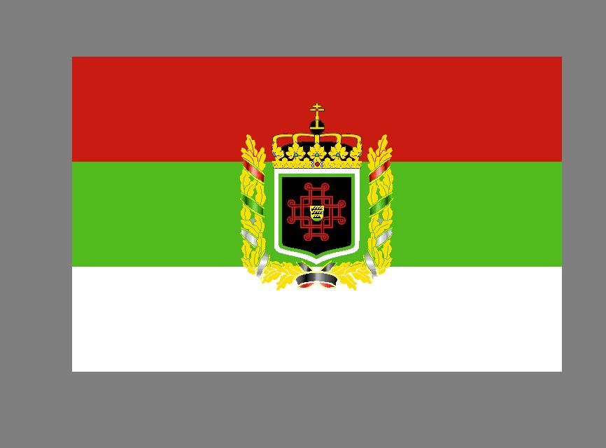 Macedoniaborderwithwurtt.png