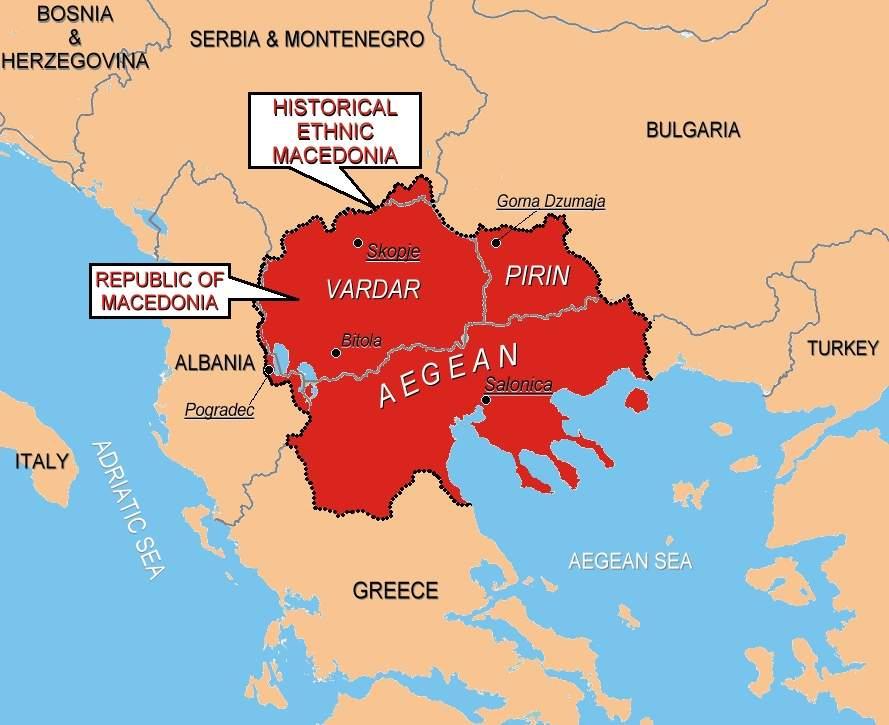 Macedonirredent2.jpg