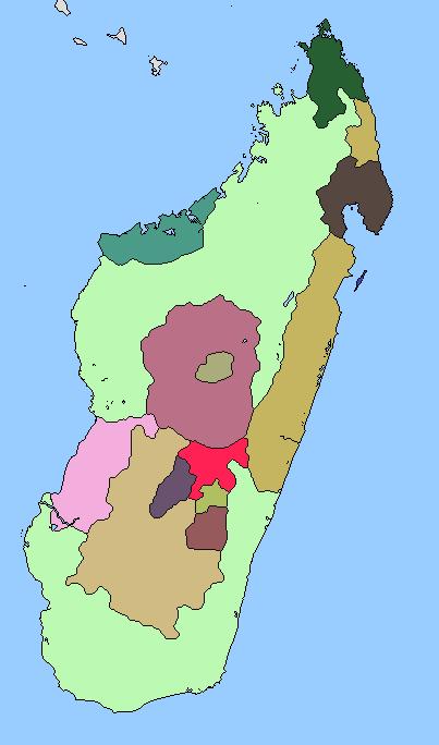 Madagascar 1780.png