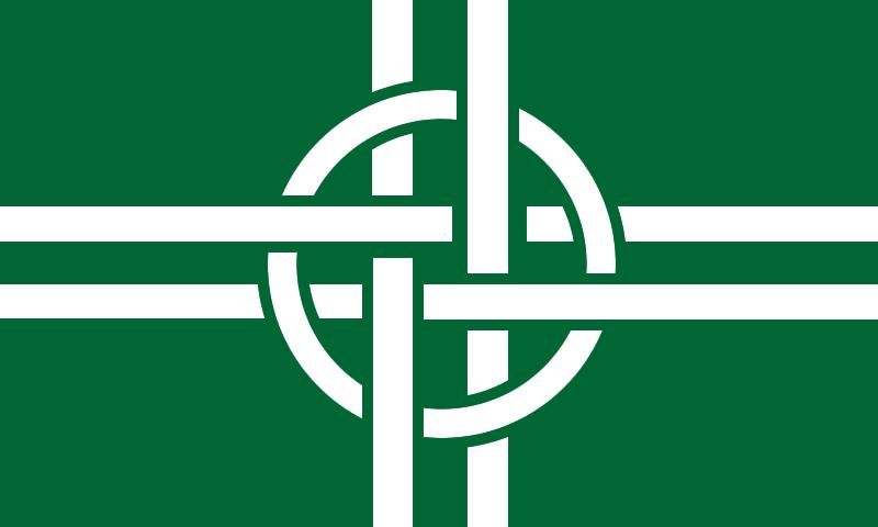 mai flag.png