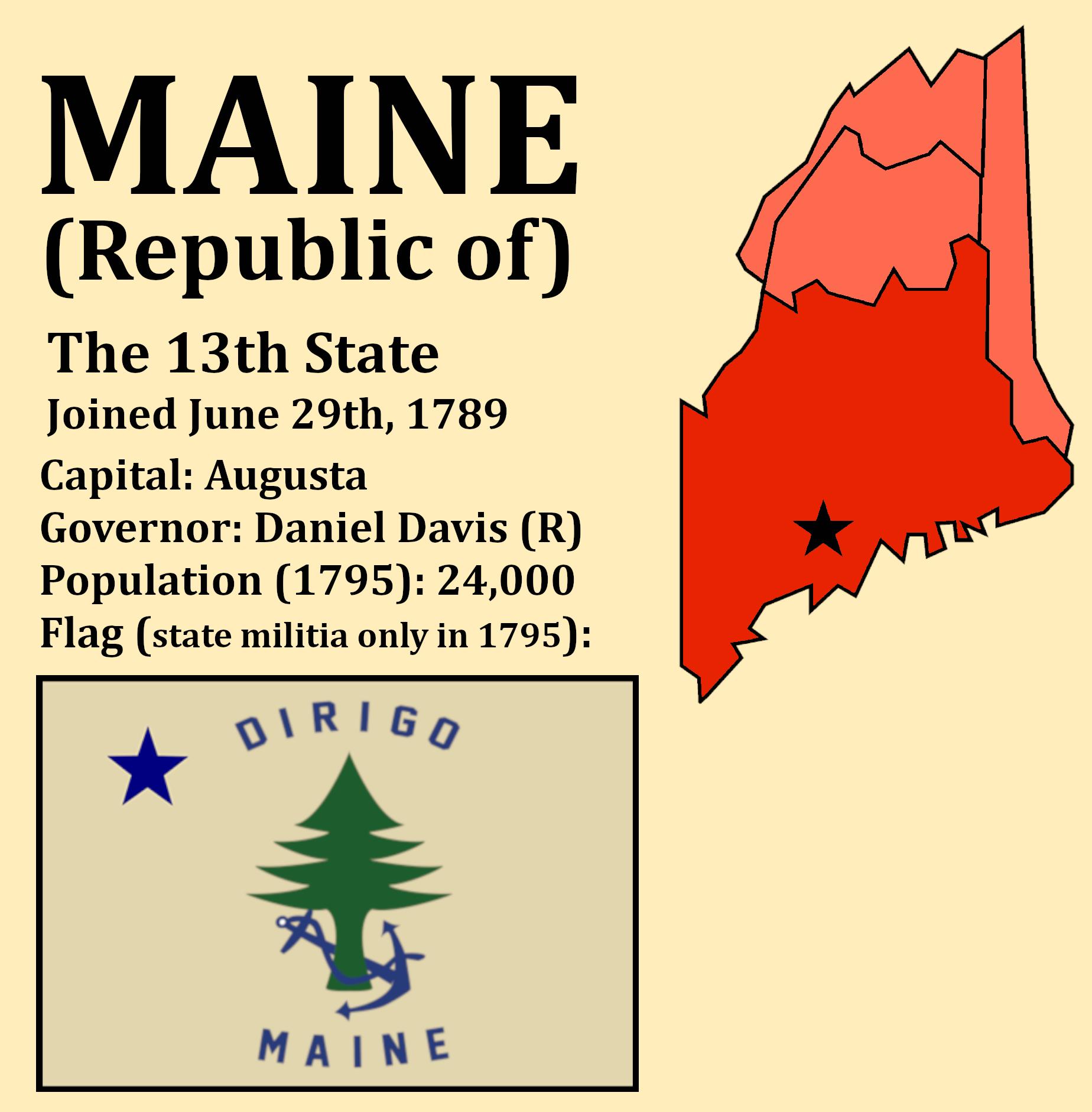 Maine_Vignette.png