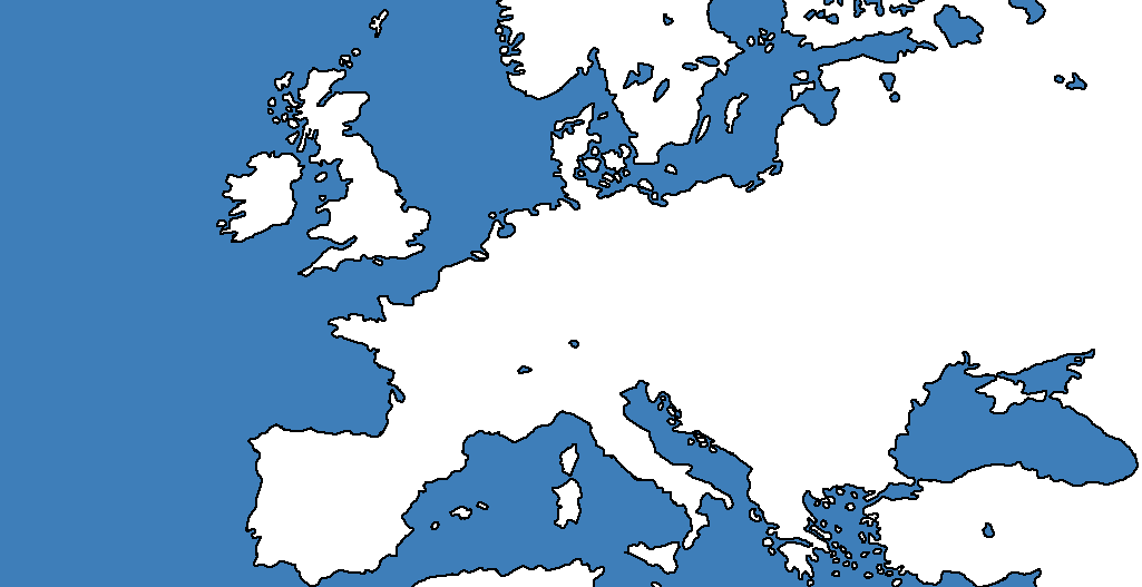 maineurope.png