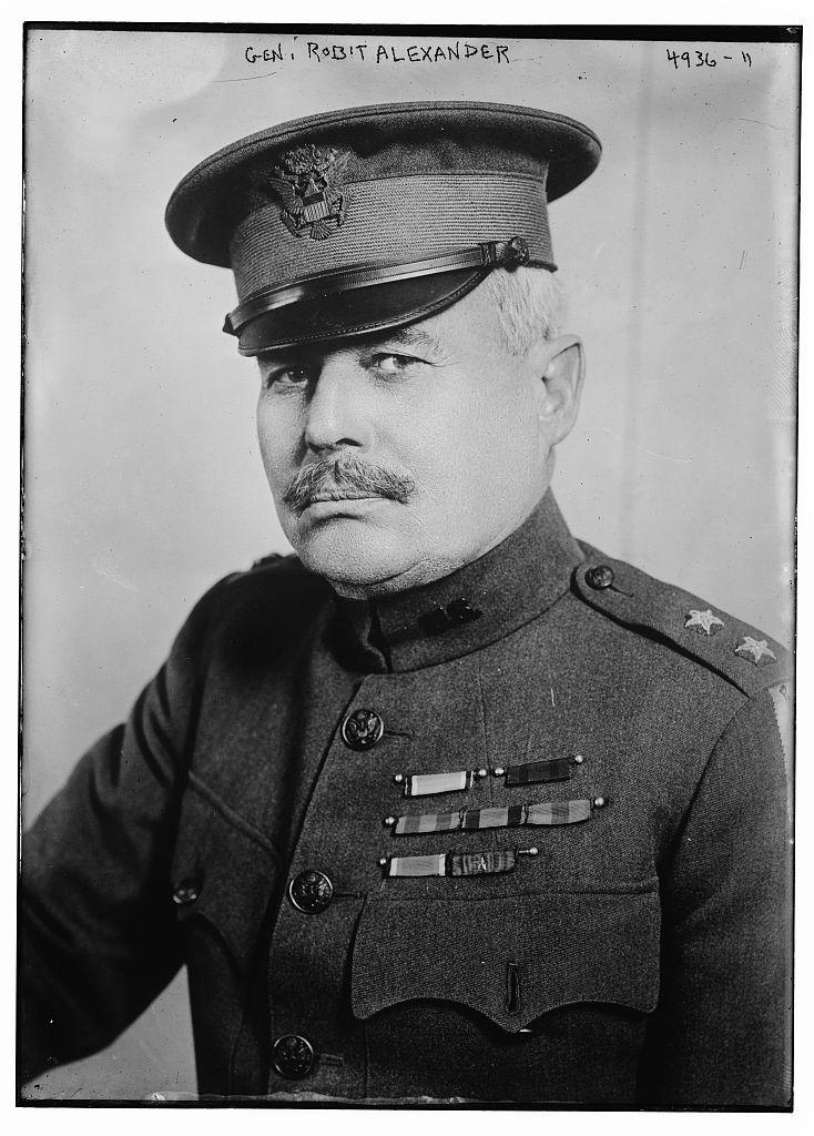 Major_General_Robert_Alexander_in_1919.jpg