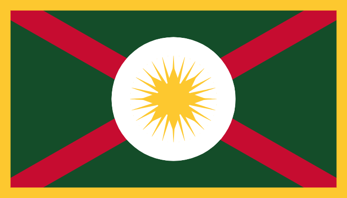 malagasy-federation.png