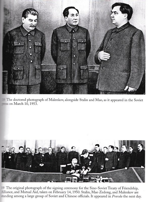 malenkov-mao-stalin-jpg.618608