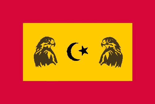 Mali Flag_refined.jpeg