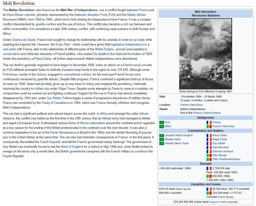 Mali Revolution.PNG