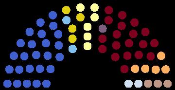 Malta_C.png