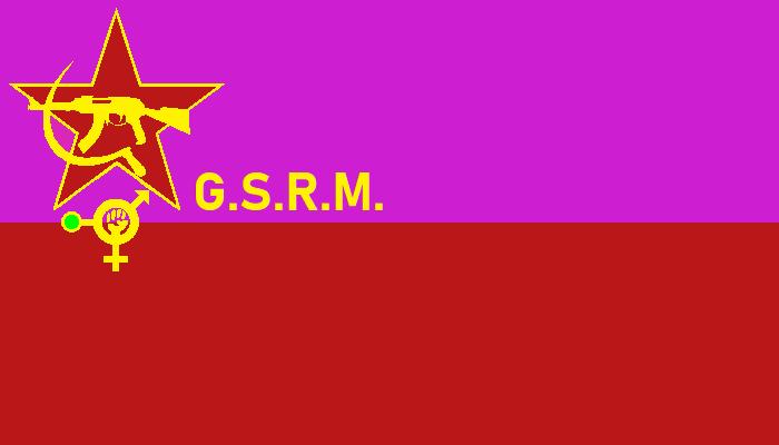 maofeminism3.png