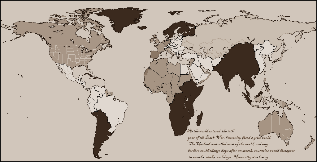 map 3.png