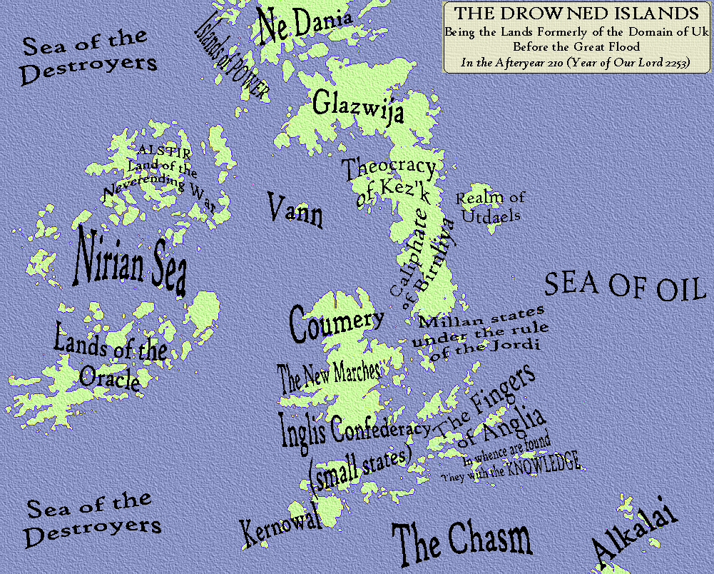Map Contest Entry 2A.PNG