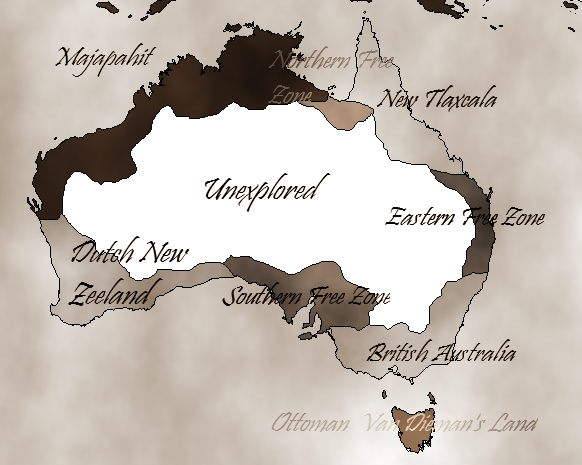 Map Contest Round 2.png