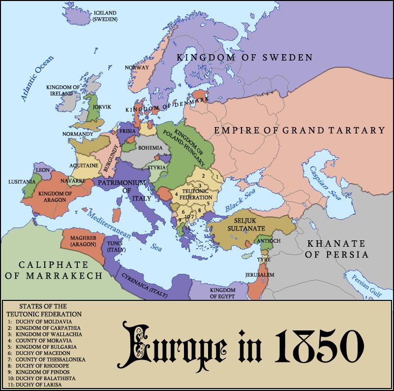 map-diamond-europe-2-png.653621
