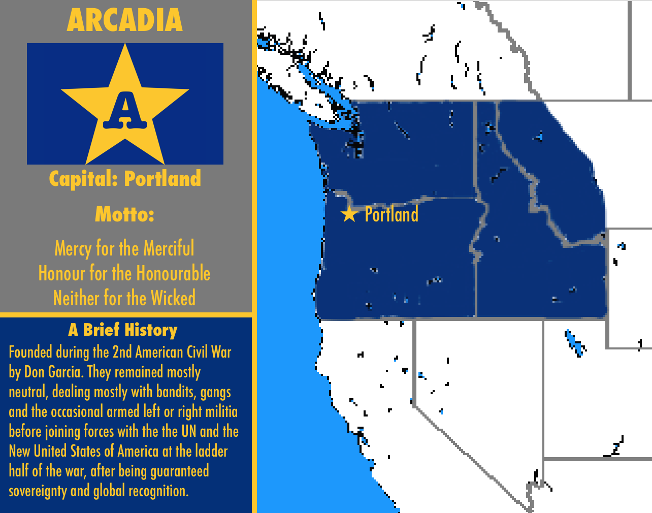 Map of Arcadia..png