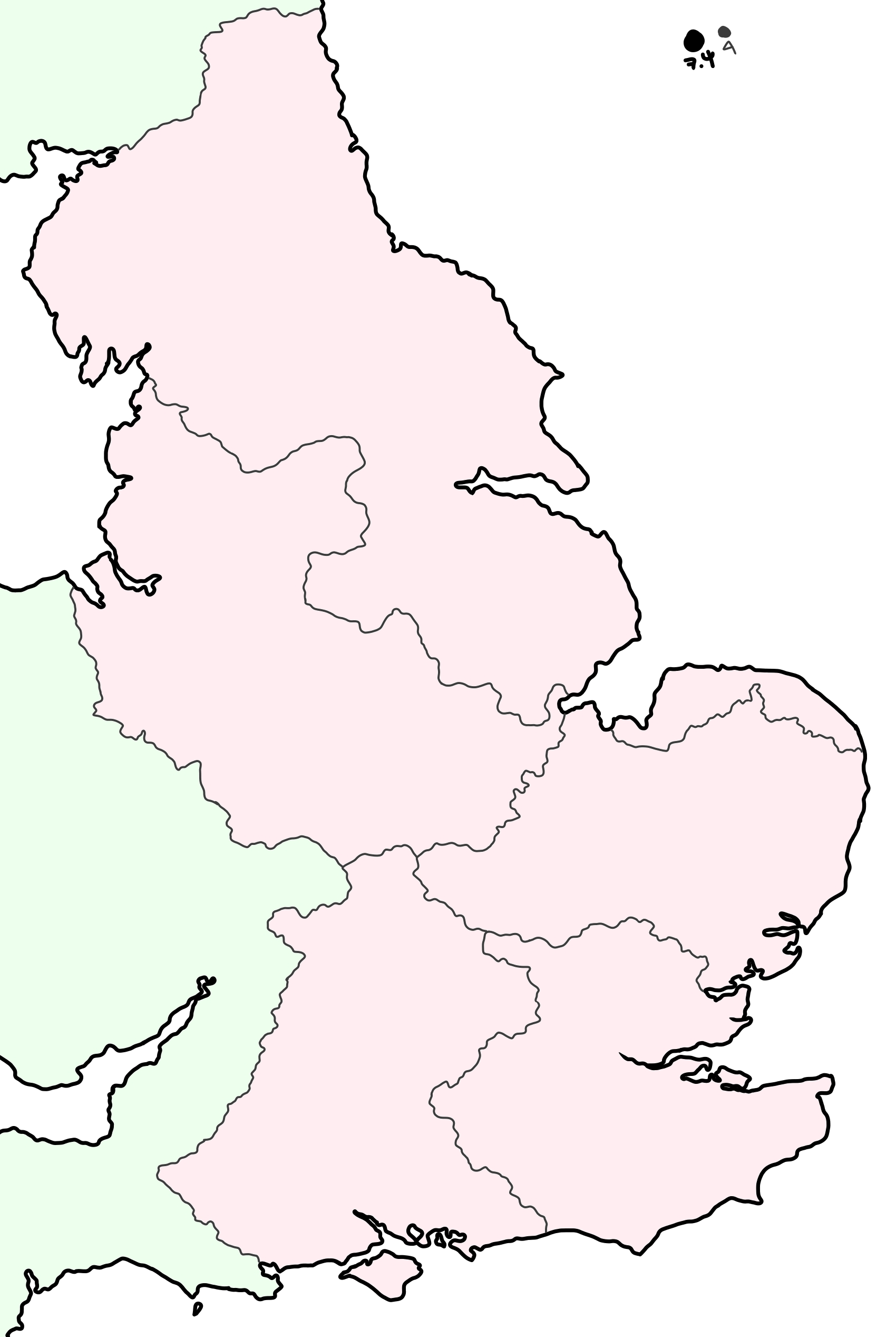 map-of-england-and-wales.jpg