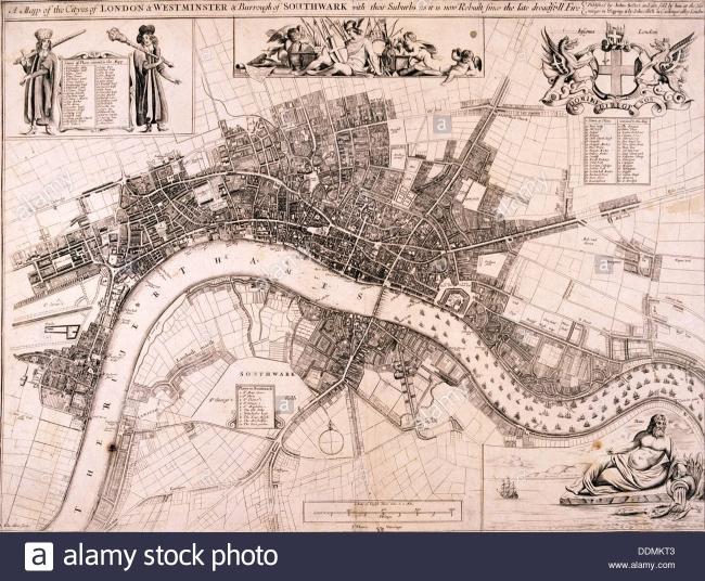 map-of-london-c1680-artist-john-oliver-fuck-this.jpg