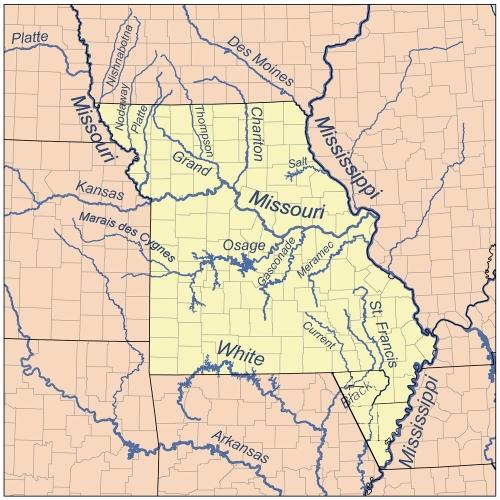 Map of Missouri TL-191 after FGW medium.jpg