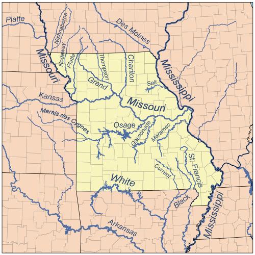 Map of Missouri TL-191 medium.png
