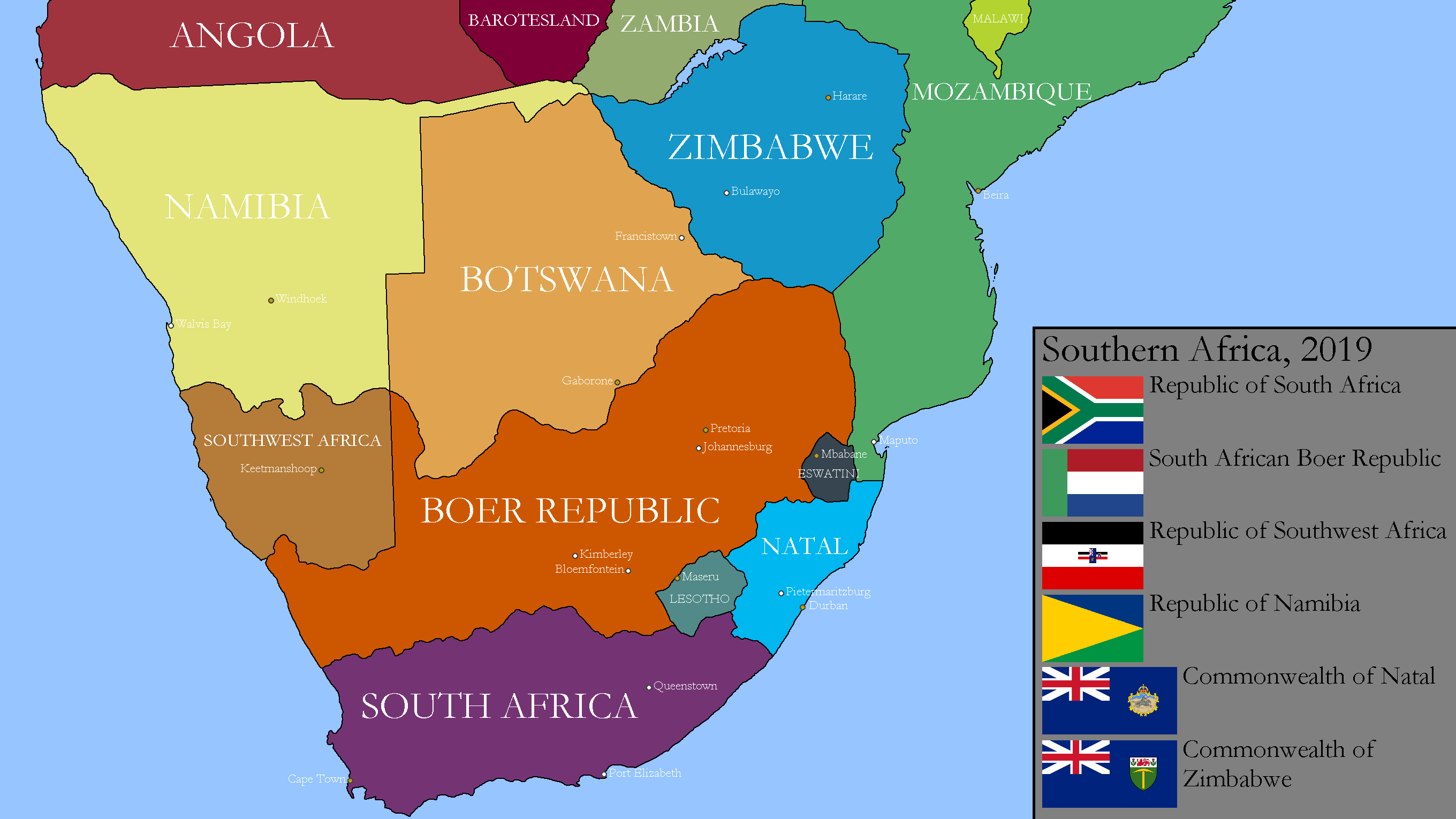 Map of Southern Africa.png