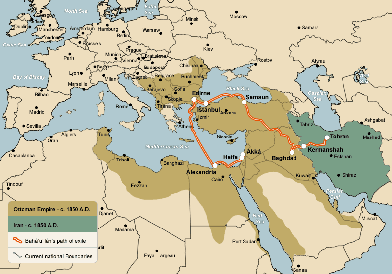 No ottoman empire in ww1 alternate history discussion map ottoman empire moderng publicscrutiny Images