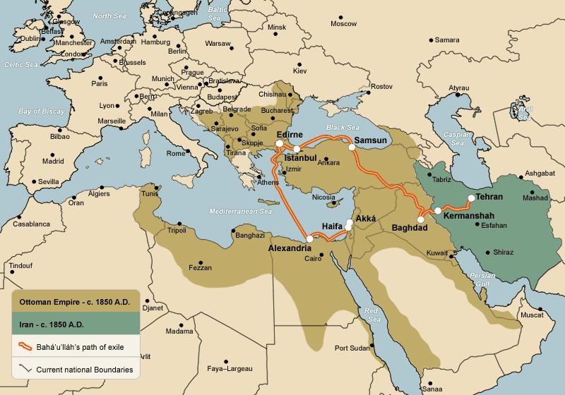 No Ottoman Empire In Ww1 Alternate History Discussion