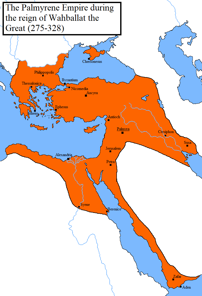 mapa base.png