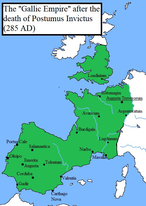 mapa galia.png