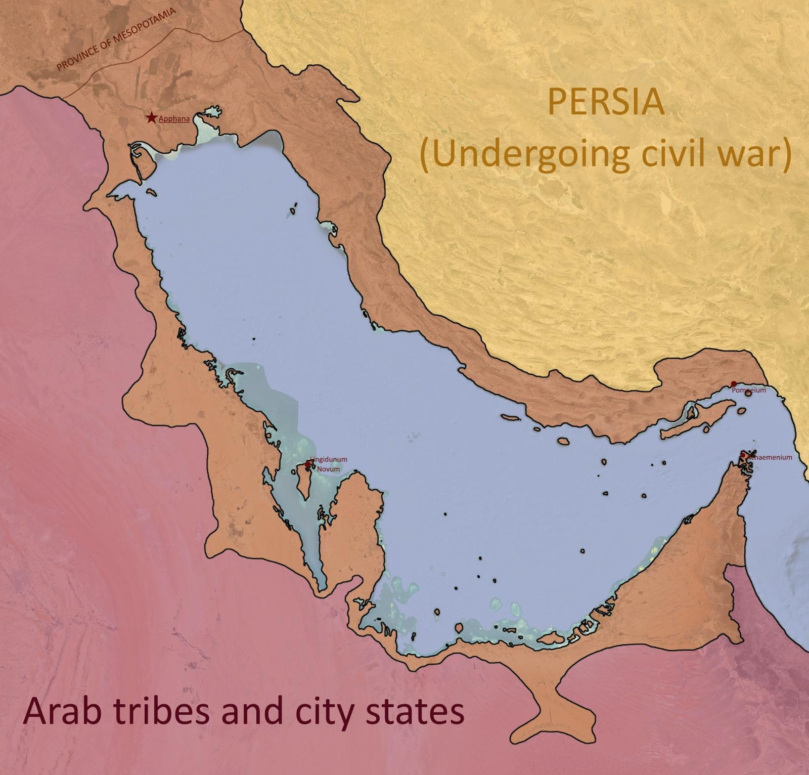 mapa1-jpg.281602
