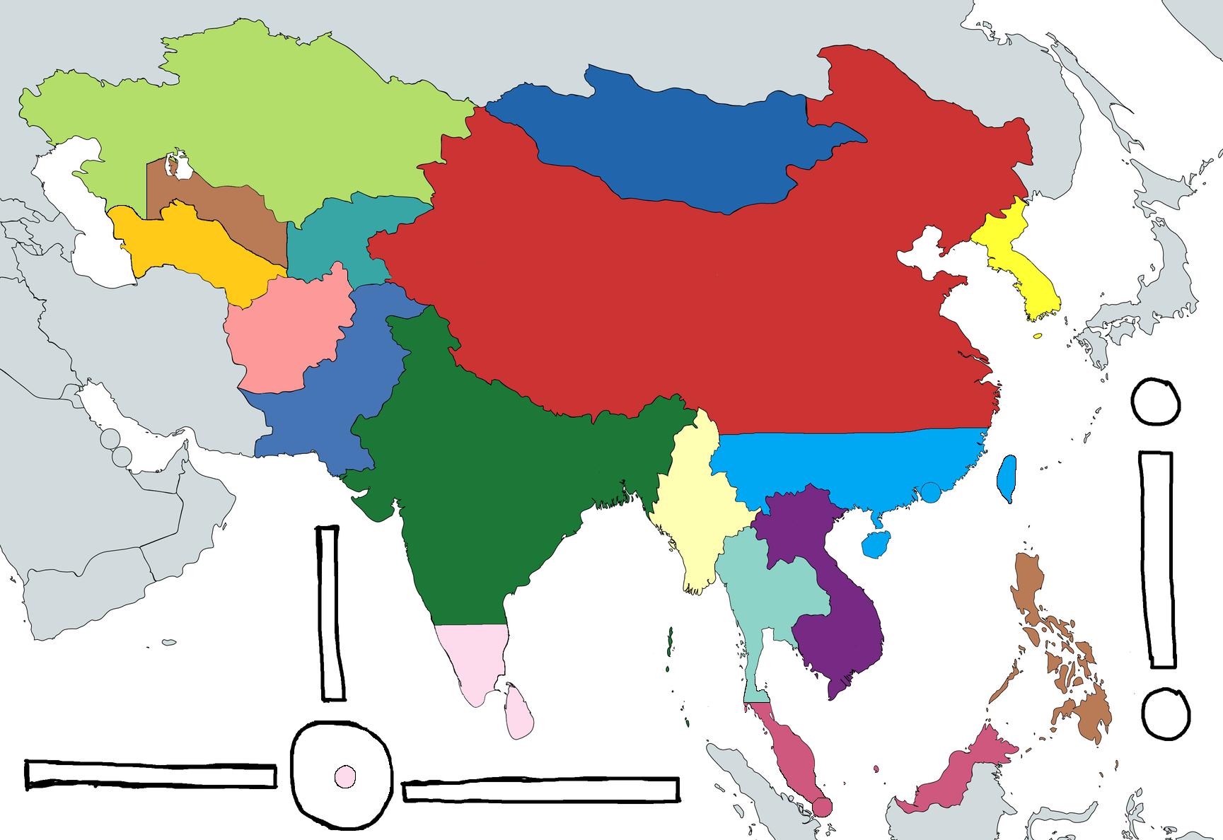 MapChart_Map_1_501.png