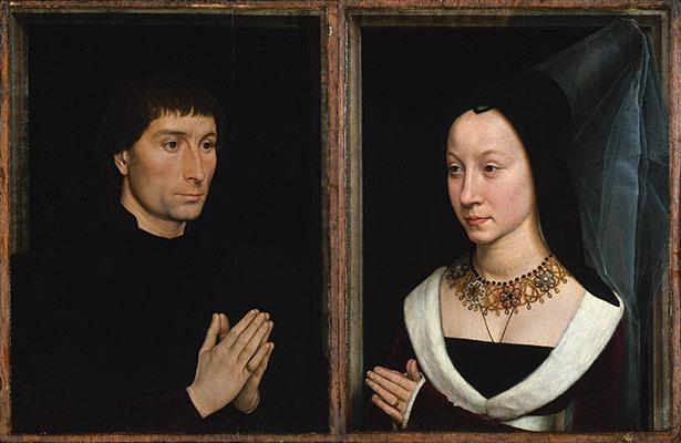 Margaret and Charles.jpg