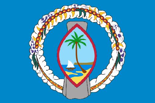 Mariannas Flag.png